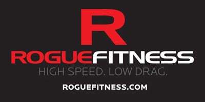 rogue-r-banner_1